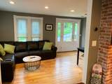 40 Clews St - Photo 10