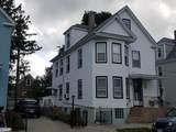 358 Earle Street - Photo 1