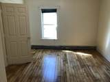 8 Townsend St. - Photo 2