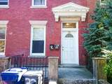 32 Leamington Rd - Photo 32