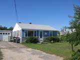 334 Phillips Road - Photo 1
