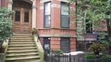 148 Marlborough Street - Photo 1