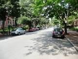 148 Marlborough Street - Photo 12