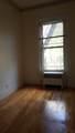 148 Marlborough Street - Photo 6