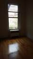 148 Marlborough Street - Photo 8