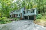 104 Haggetts Pond Rd - Photo 2