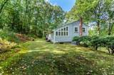 104 Haggetts Pond Rd - Photo 28