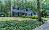 104 Haggetts Pond Rd - Photo 30