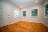 29 Middlesex Ave - Photo 12