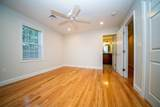 29 Middlesex Ave - Photo 14
