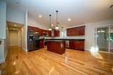 29 Middlesex Ave - Photo 3