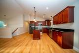 29 Middlesex Ave - Photo 4