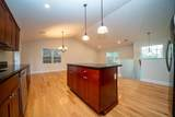 29 Middlesex Ave - Photo 6