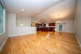 29 Middlesex Ave - Photo 9
