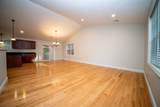 29 Middlesex Ave - Photo 10
