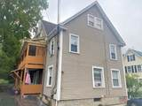 14 Parker Ave - Photo 1