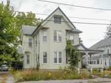 13 Belmont St - Photo 2