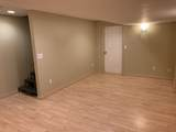 84 Beverly St - Photo 23