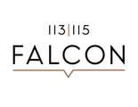 113-115 Falcon Street - Photo 28