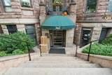 362 Commonwealth Avenue - Photo 8