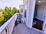 3 Annapolis St - Photo 19