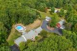 629 Georgehill Rd - Photo 12
