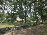 629 Georgehill Rd - Photo 4