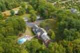 629 Georgehill Rd - Photo 6