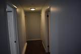 17 Barber Ave - Photo 11