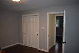 17 Barber Ave - Photo 19
