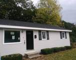 17 Barber Ave - Photo 20