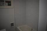 17 Barber Ave - Photo 8