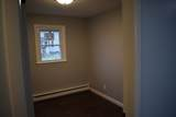 17 Barber Ave - Photo 9