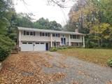 19 Monticello Drive - Photo 1