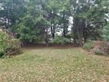 19 Monticello Drive - Photo 14