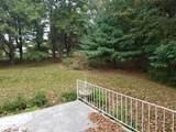 19 Monticello Drive - Photo 15
