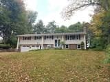 19 Monticello Drive - Photo 16