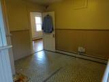20 Rockview Rd - Photo 11