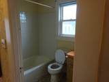 20 Rockview Rd - Photo 12