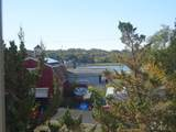 20 Rockview Rd - Photo 14