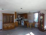20 Rockview Rd - Photo 3