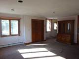 20 Rockview Rd - Photo 4