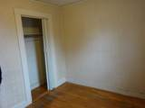 20 Rockview Rd - Photo 10