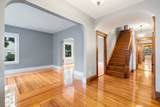 17 Marion Rd - Photo 1