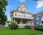 17 Marion Rd - Photo 21