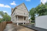17 Marion Rd - Photo 25