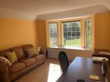12 Country Club Drive - Photo 13