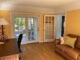 12 Country Club Drive - Photo 14