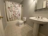 12 Country Club Drive - Photo 15