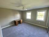 12 Country Club Drive - Photo 19